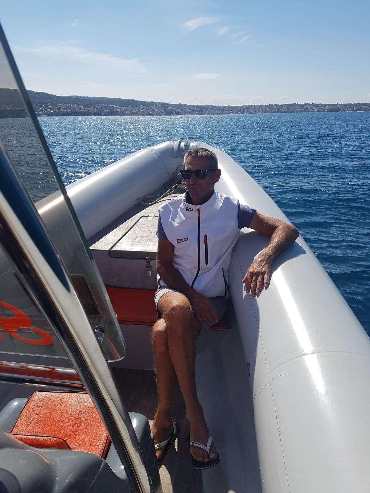 Hvar and Pakleni Islands tour