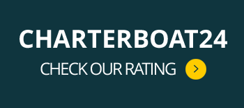 charterboat24.com